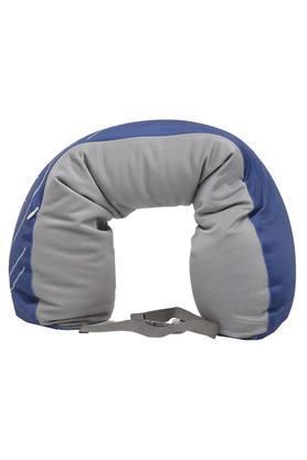 Unisex Multi-Utility Pillow