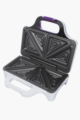 Deep Toast Pocket Sandwich Maker