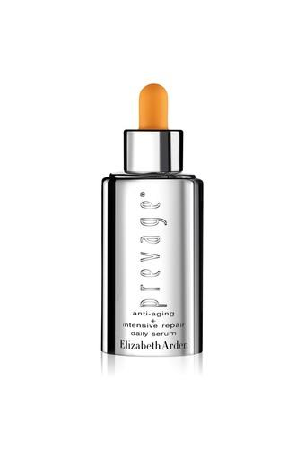 Prevage Anti-Aging and Intensive Repair Daily Serum - 30ml