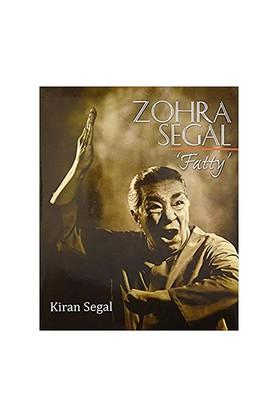 Zohra Segal Fatty