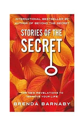 Stories of The Secret