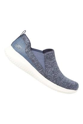 Womens Slip On Casual Shoes
