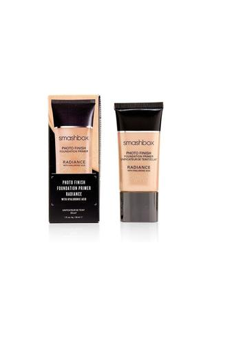 Photo Finish Foundation Primer Radiance - 31 ml
