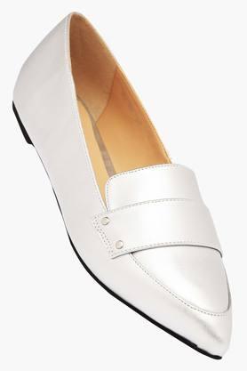 VAN HEUSENWomens Casual Wear Slipon Ballerinas - 203155284