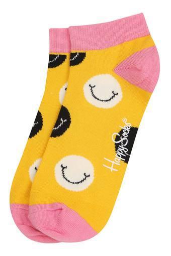 Mens Printed Socks
