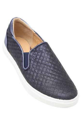 2b130c7b421 Buy DUNE LONDON Womens Casual Wear Loafers