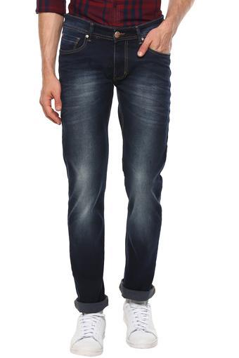 NUMERO UNO -  MinkJeans - Main