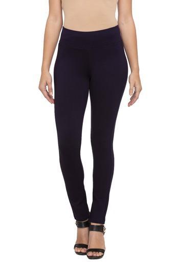 STOP -  NavyJeans & Jeggings - Main