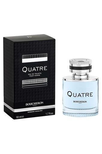 BOUCHERON -  No ColourPerfumes - Main