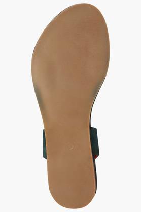 Womens Casual Wear Laceup Flats