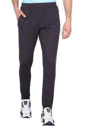 735bedeb Buy Alcis Track Pants, T-Shirts And Shoes Online | Shoppers Stop