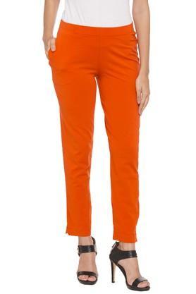 2097d3aa0 Westernwear for Women - Buy Western Dresses For Womens Online ...