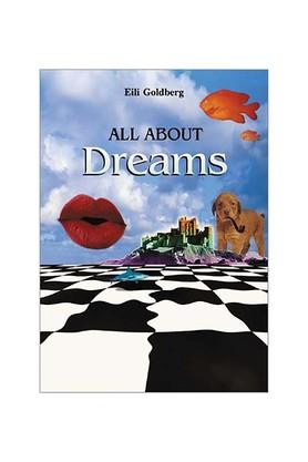 All About Dreams (All About... (Blackwell))