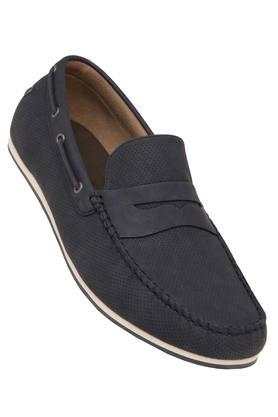 CALL IT SPRINGMens Synthetic Leather Slipon Loafers - 203949950_9324