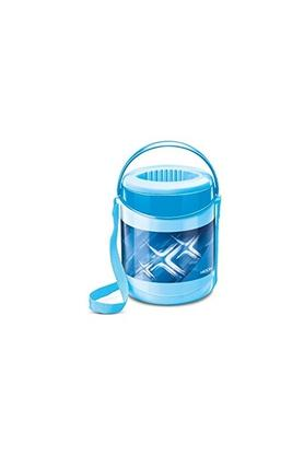 ERROR BRAND Lunch Box With Leak Lock Lid