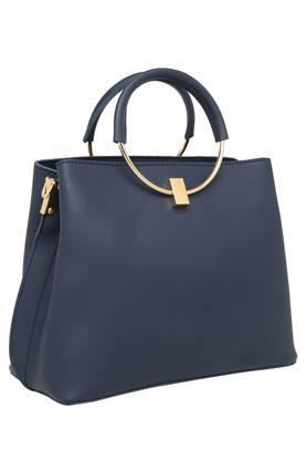 8bc7b06c06 Handbags - Buy Ladies Designer Purses   Handbags Online