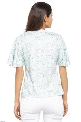7138423ec084 Ladies Tops - Get Upto 50% Discount on Fancy Tops for Women ...