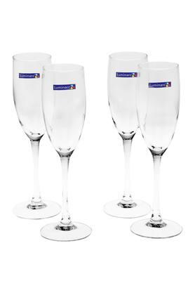 c75dac56b3 Buy Glassware Sets Online