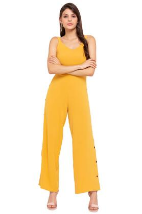 deb7ad8762e1 Buy Palazzo Pants   Jumpsuits For Womens Online