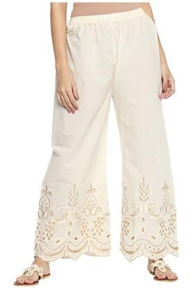 9e46c30f85c66 Buy Palazzo Pants & Jumpsuits For Womens Online | Shoppers Stop