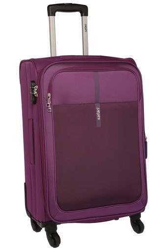 SAFARI -  PurpleTravel Essentials - Main