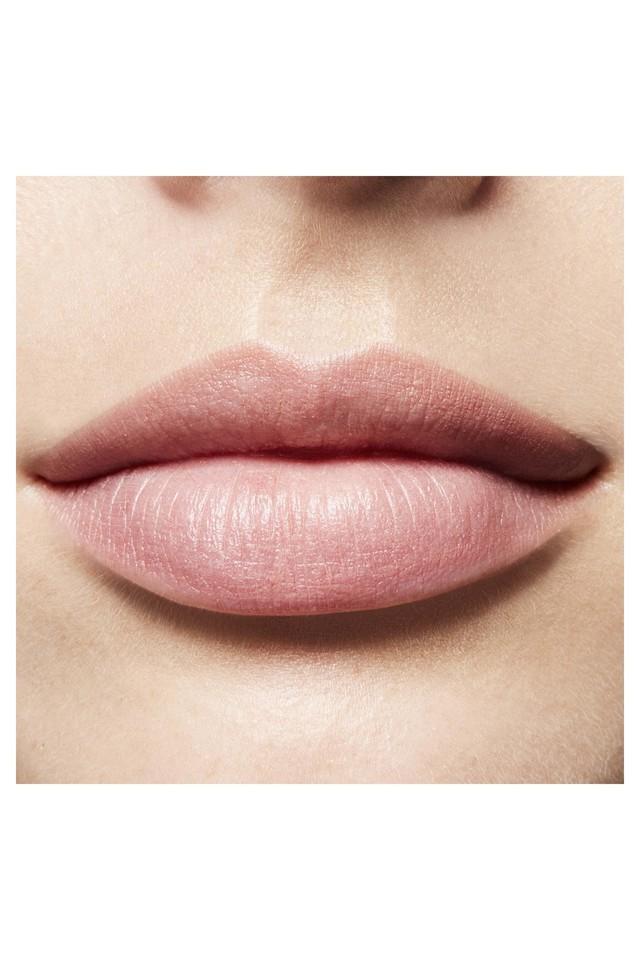 Powder Kiss Lipstick - 3g