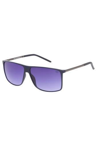 Unisex Wayfarer Sunglasses - GM6065C04