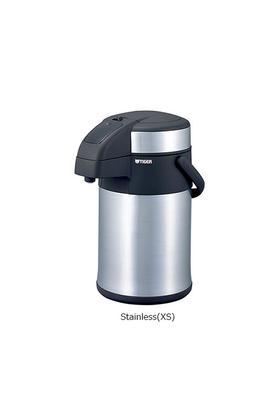 TIGERStainless Steel Air Pump Jug