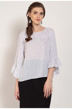 8f19b86d46 Buy Rare Woman Tops   Clothing Collection Online India