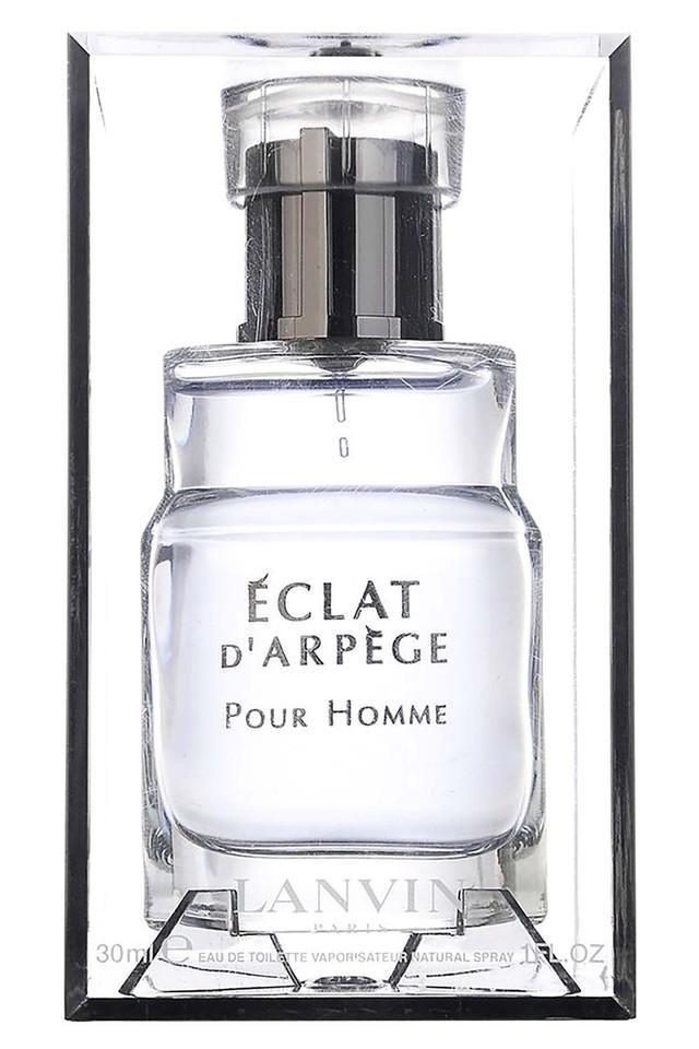 Mens Eclat Darpege Pour Homme Eau de Toilette - 30ml