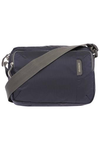 American Tourister Uni Zipper