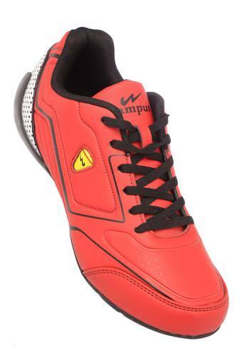 CAMPUS -  RedSports Shoes - Main