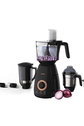 Avance Collection Mixer Grinder - 750 Watts
