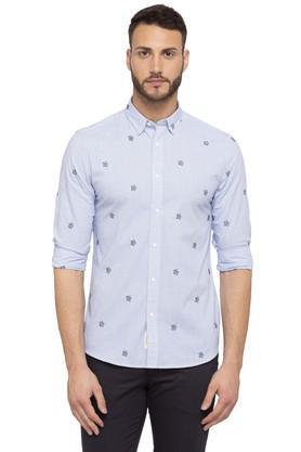 72275e8c9 Buy Jack & Jones Jeans, Shirts For Men & Women Online | Shoppers Stop