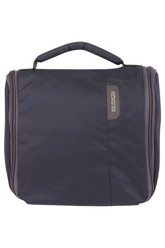 AMERICAN TOURISTER -  Blue Travel Essentials - Main