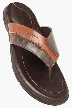 RUOSHMens Casual Wear Slippers