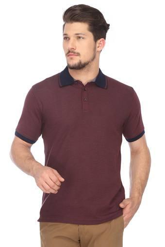 STOP -  BrickT-shirts - Main