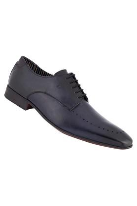 ARROWMens Lace Up Formal Shoes - 204766020_9324