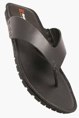 FRANCO LEONE Mens Casual Wear Slippers - 200940803_9212