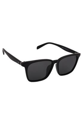 Lee cooper sunglasses in bangalore dating