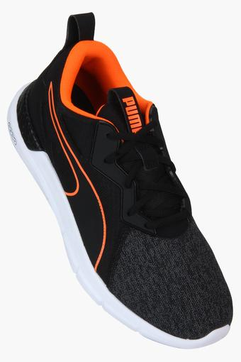 Buy PUMA Mens Lace Up Sports Shoes  9ad260549