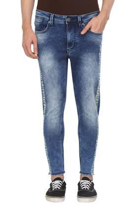 Buy Mens Jeans Branded Jeans For Men Online Shoppers Stop