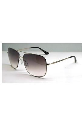 Mens Full Rim Navigator Sunglasses - 2886 C4 S