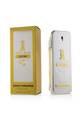 Buy Paco Rabanne One Million Invictus Lady Million Perfumes