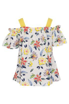 Get Great Discount On Newborn Baby Clothes Online Shoppers Stop