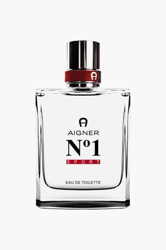 AIGNER - Perfumes - Main
