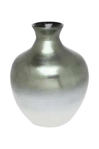 Greengry Bamboo Solid Vase