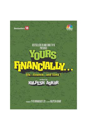Your Financially- Life ... Finance and Films!!