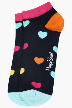HAPPY SOCKS Mens Printed Socks - 203041293