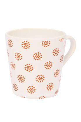 IVY Printed Coffee And Tea Mug - 203511605_9508